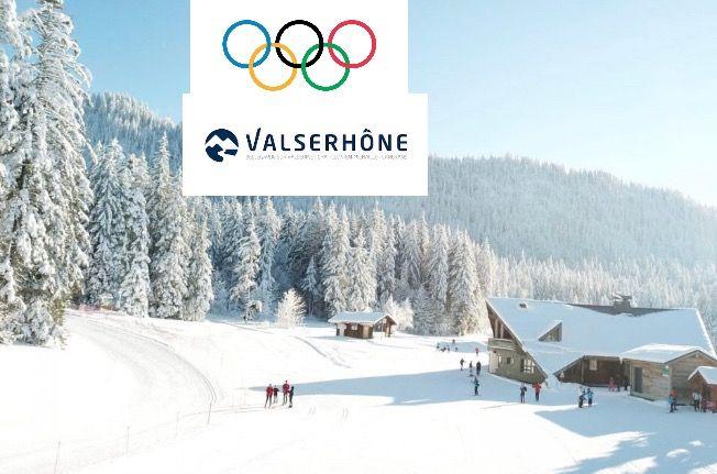 Valserhône 2030 : Le gigantesque pari français pour allier Sport & Écologie